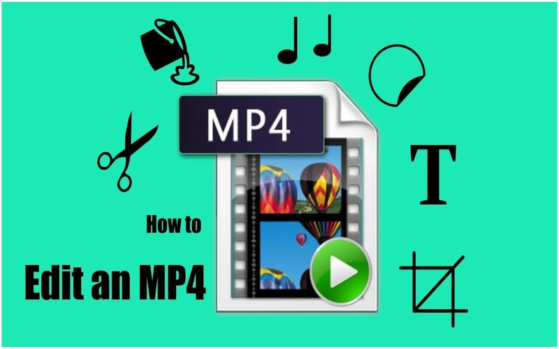 Format de fichier vidéo-MP4