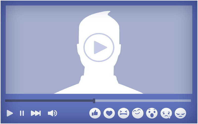 diffusion-vidéo-RS