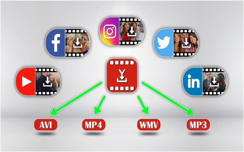 format-fichier-vidéo