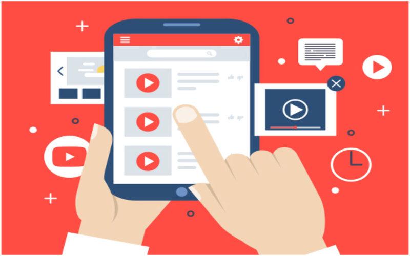 optimisation-vidéo-intro