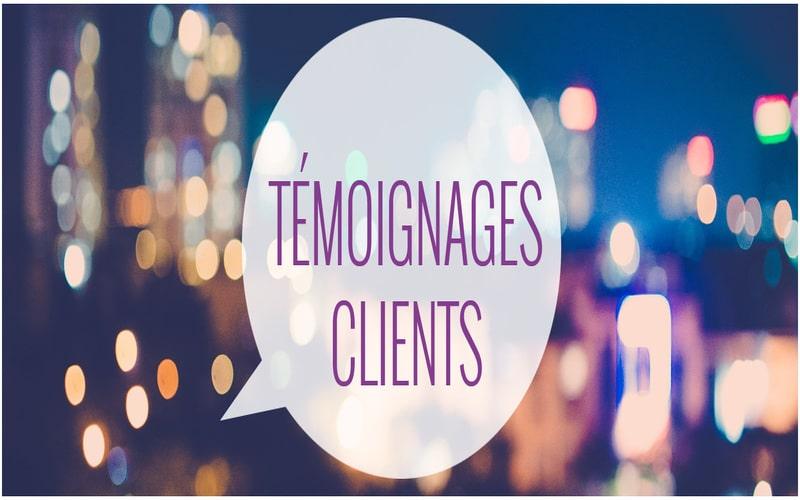 témoignage-client