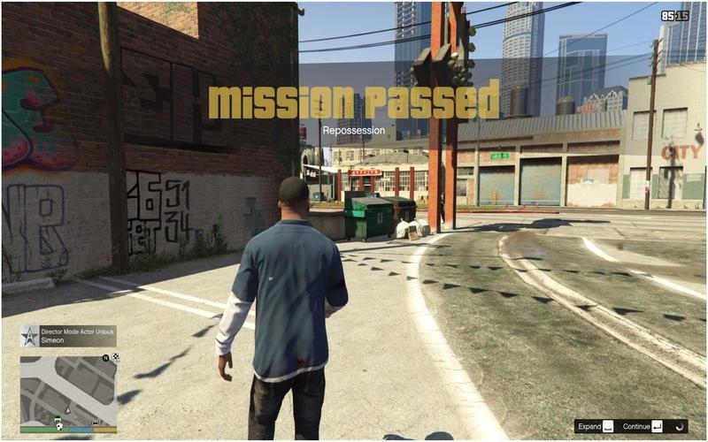 vidéos-mission