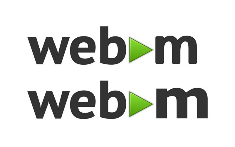 web-m